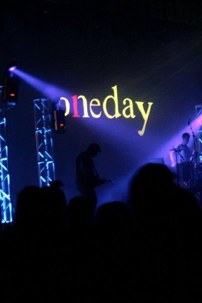 11oneday