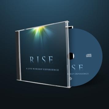 RISE_CD